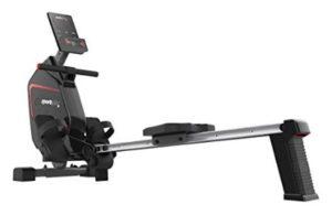 Vogatore Sport Plus SP-MR-009-iE