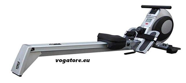 vogatore remoergometro atala voga